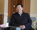 长三角地区主要领导座谈会在上海召开