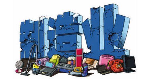 """浮法玻璃是""""安徽制造"""" 皖北发展正在""""加速度"""""""