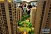 一二线城市土地出让冰火两重天 杭州等收入超百亿!
