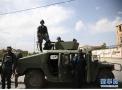 阿富汗炸弹袭击12死31伤