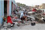 尼日利亚东北部遭遇爆炸袭击 至少34人死亡