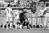 世界杯史上首次战胜南美球队 日本队为亚洲足球挽回颜面