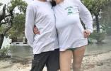 1对同父异母姐弟一见钟情,秘密同居10多年后结婚!