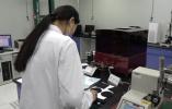 山东发布针织内衣国家抽检结果 即墨1批次纤维含量不合格