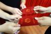 多重因素致中国结婚率逐年走低 专家:国家应重视