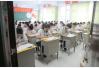 临沂市中考成绩29日公布 具体时间待定