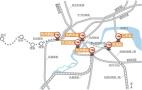 未来杭州有6座高铁站 高铁将给杭州带来多大的发展机遇?