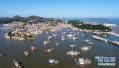 台风红色预警发布 浙江30万人大转移!