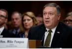美方:数周内将从朝鲜接收一批美军遗骸