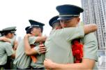 8月起退役军人和优抚对象抚恤标准再提高,哪些人将受益?