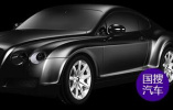 福特150皮卡在美自燃交管局介入调查 或因安全带而起