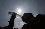 浙大学生自费赴河南支教不少人中暑,村民们凑钱装空调表心意