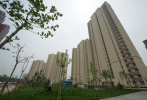 杭州长租公寓进入快速扩张期 未来或形成四大聚集圈