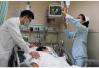 1100余万医务工作者迎来自己的节日