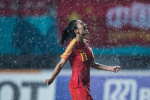 致敬中国女足,拼搏的人生没有失败!