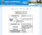 同业投资业务资金投向违规 广发银行郑州分行被罚50万