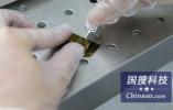 中国农科院实施人才强院战略激发创新活力