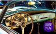 大众寻求行业盟友 推动自动驾驶技术标准化