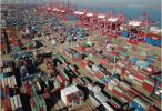 外贸企业转型义乌样本:需求回暖订单增长 难题待解转型路艰