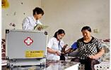 江苏国民体质监测:成年、老年男性肥胖率持续增高