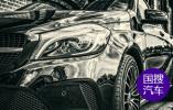 智能网联将引领中国汽车业高质量发展