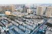 """郑州查处39起违规售房开发商为何""""顶风作案"""""""