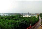 河南省认定11镇为国家级经济发达镇 新郑龙湖镇在列