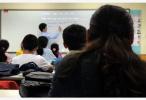 教育部:各省份尽快出台校外培训机构设置标准