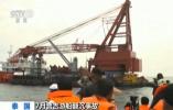 事发4个月普吉沉船有望今日打捞出水 致47名中国人罹难
