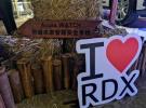 全新RDX实力来袭 强势登陆南京Acura雨田精致店