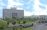 杭州城西科创大走廊诞生首家百亿级工业企业 是何来头?
