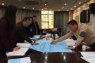 立项到施工只要59天 杭州滨江跑出建设项目审批新速度