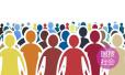 北京人口蓝皮书发布 外来人口和户籍人口实现双降