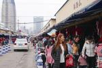 全国有上百个温州商贸城,为何温州本地反倒没了?