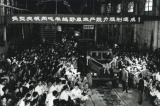 """東風公司:打造改革開放的""""東風樣本"""""""