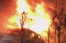 日本札幌一家餐馆发生爆炸致建筑物倒塌 多人受伤