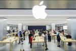 iPhone8跌破4000元  降价能否挽回销量下滑?