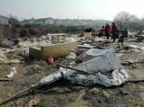 扬州考古人员被打后续:延期交地并加强文物保护工作