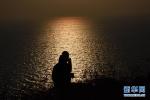咸咸的味 咸咸的泪——新华社记者冬日夜宿千里岩