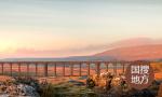 山东省今明两年将建成9条785公里高速路