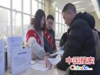 宝丰县设2000万元专项基金