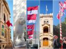 历史性访问!摩纳哥首次迎来中国国家元首
