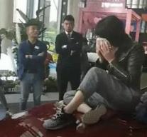 """监管喊话奔驰4s店 灵魂拷问""""维权为啥这么难?"""""""