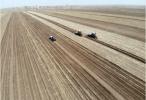 农业农村部实施新型职业农民培育三年提质增效行动