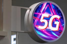 5G牌照发放 5G商用给生活带来免费送彩金可直接提款惊喜