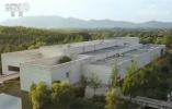 我国世界遗产总数达55处:良渚古城遗址正式列入《世界遗产名录》