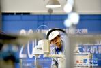 河北省首次发布县域科技创新能力监测评价