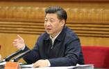 """中央農村工作會議在京召開 習近平對做好""""三農""""工作作出重要指示"""