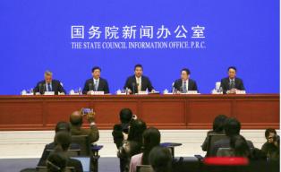 外交部:全力做好对海外中国公民尤其是留学人员的领事保护