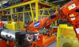 3月份中国制造业采购经理指数为52.0% 比上月回升16.3个百分点